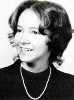 Vickie Cavender