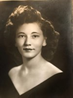 Norma Nicholai