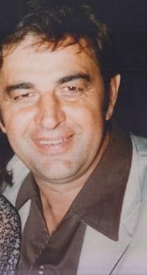 Milivoje Stefanovic