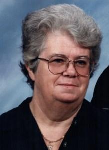 Helen E.  Myers