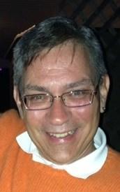 Keith E.  Busiere