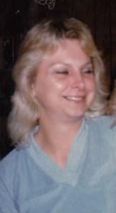 Barbara E.  Tarver