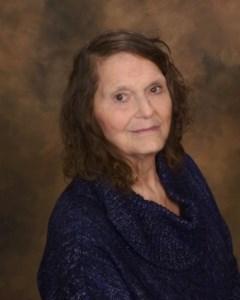 Barbara  Beebe