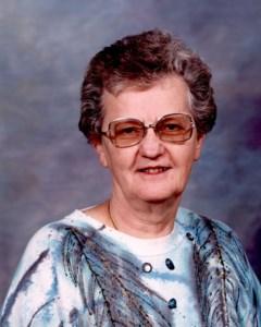 Joan C.  Dixon