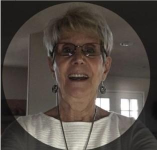 Maxine K  Herberger