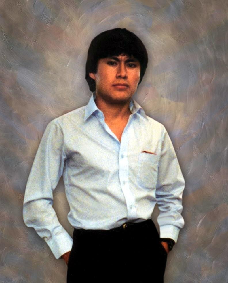 Juan Romero  Cortazar