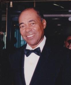Dr. Thomas  Watkins Jr.
