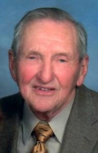 Michael Joseph  Hovanec