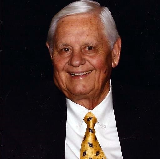 Vernon Lee  Lisk