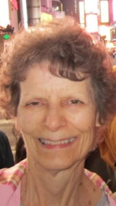 Dorothy Marie  Brassie