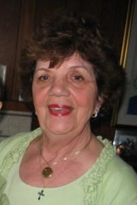 Mrs. Eleonora  Kalnins