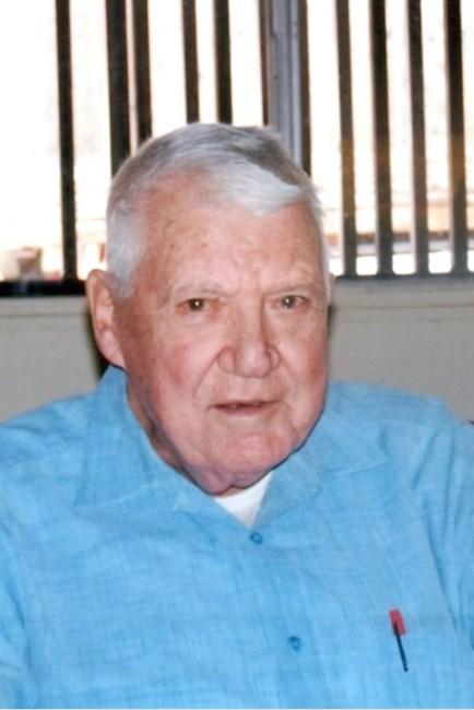judge harland tod weaver obituary grapevine tx