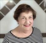 Linda Welstead