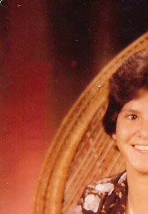 Rachael Annette  Florez