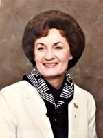 Vivian Lanier