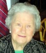 Jane Trotter