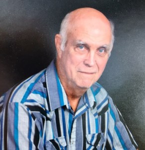 Mr. Jerry L.  Germany