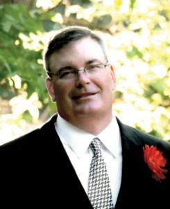 Jeffrey Jay  Brown
