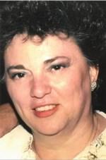 Sandra Peruccio