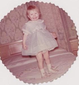 Debbie Lynn  Wymore