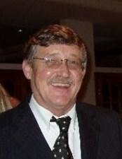 Danny Lee  Hughes