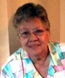 Ruth M.  Rivera