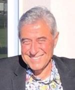 Gennaro Garritano