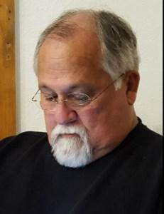 Robert  Faussone