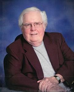 Howard F.  Snodgrass