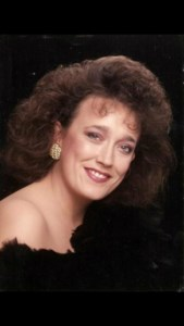 Barbara Jean  Langley