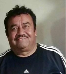Jose Melchor  Colmenero Navarro