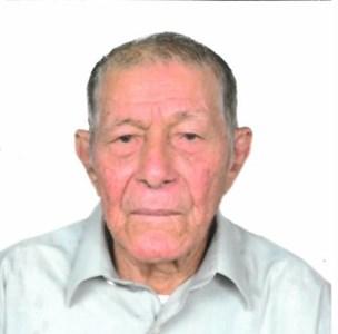 Manuel Santiago  Alvarez