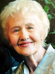 Phyllis D.  Kibby Miller