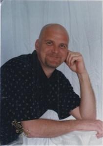 Gregory Eugene  Gardner