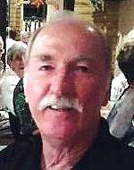 Robert  Mulhearn