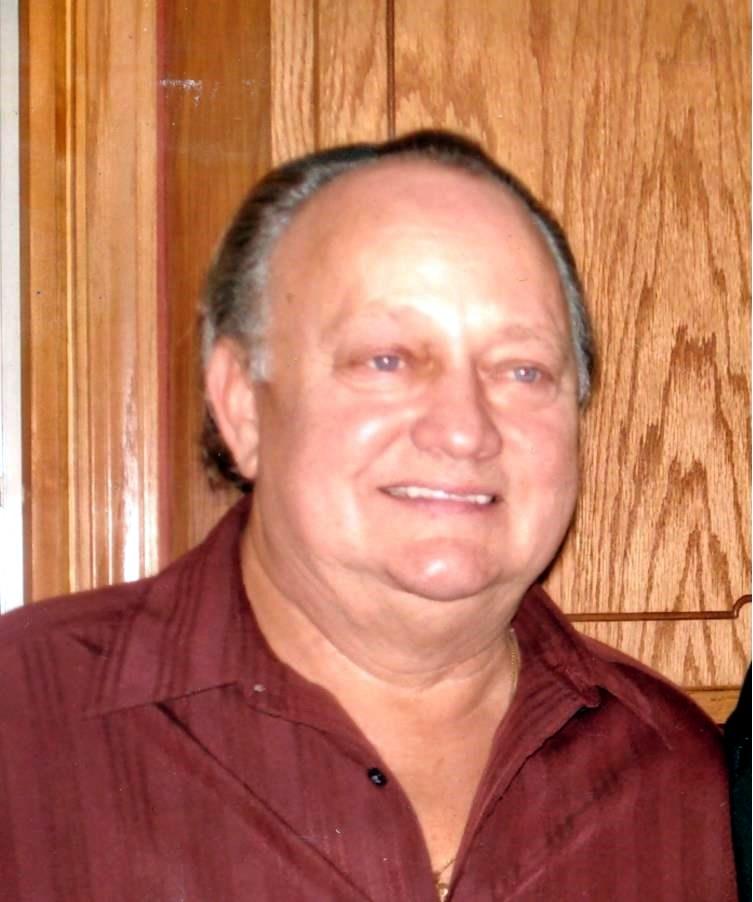 Robert J.  Prawiec