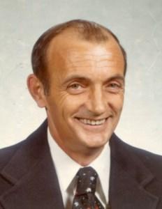 Mr. Floyd E  Kennedy