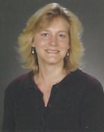 Nancy Sturdevant