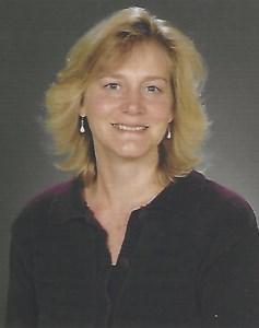 Nancy Jane  Sturdevant