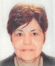 Marina  Yannacopoulos