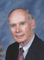 H. Bradford Benson