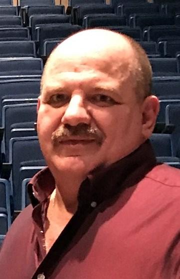 Stephen Clark Barnes Obituary - Naples, FL