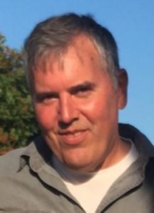 Gregory  Meeusen