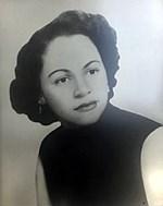 Leila Escobar