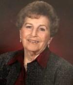 JoAnn Hessler Reader