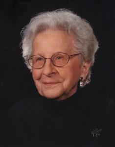Virginia Marie  Gaston