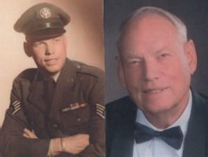 Dr. William G.  Schaar Jr.