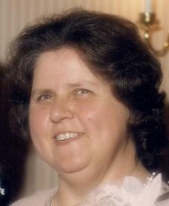Sharon Brown  Stevens
