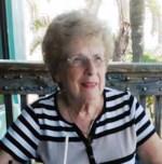 Marjorie Plunk
