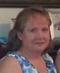 Roberta Buchanan
